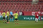 Girona FC- R ZARAGOZA 189.jpg