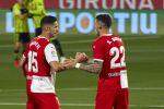 Girona FC- R ZARAGOZA 108.jpg