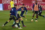 Girona FC - R. Zaragoza.jpg