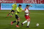 Girona FC- R ZARAGOZA 278.jpg