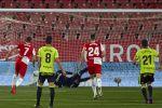 Girona FC- R ZARAGOZA 198.jpg