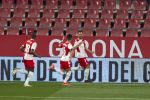 Girona FC- R ZARAGOZA 225.jpg