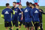 Girona FC - R. Zaragoza 6.jpg