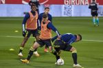 Girona FC - R. Zaragoza 3.jpg