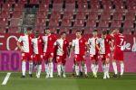 Girona FC- R ZARAGOZA 261.jpg