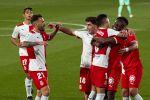 Girona FC- R ZARAGOZA 1253.jpg