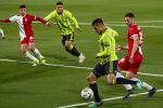 Girona FC- R ZARAGOZA 551.jpg
