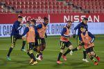 Girona FC - R. Zaragoza 5.jpg