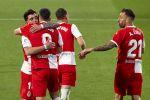 Girona FC- R ZARAGOZA 1081.jpg