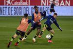 Girona FC - R. Zaragoza 4.jpg