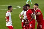 Girona FC- R ZARAGOZA 1248.jpg