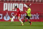 Girona FC- R ZARAGOZA 487.jpg