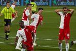 Girona FC- R ZARAGOZA 811.jpg