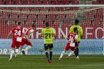 Girona FC- R ZARAGOZA 205.jpg