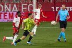 Girona FC- R ZARAGOZA 1161.jpg