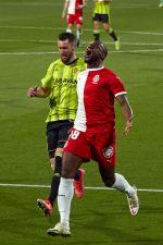 Girona FC- R ZARAGOZA 837.jpg