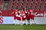 Girona FC- R ZARAGOZA 249.jpg