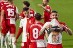 Girona FC- R ZARAGOZA 1073.jpg