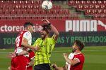 Girona FC- R ZARAGOZA 566.jpg