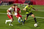 Girona FC- R ZARAGOZA 527.jpg