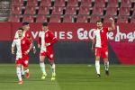 Girona FC- R ZARAGOZA 275.jpg