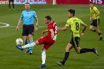 Girona FC- R ZARAGOZA 607.jpg
