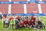 Partido Osasuna-Elche Liga 2020-2021__X1_4674.jpg