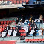 Athletic de Bilbao-Atletico de Madrid Liga 2020__LAS5646.jpg