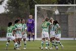 Betis Féminas - Real Sociedad - Fernando Ruso - 25439.JPG