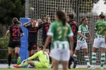 Betis Féminas - Real Sociedad - Fernando Ruso - 25425.JPG