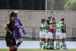 Betis Féminas - Real Sociedad - Fernando Ruso - 25448.JPG