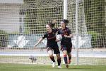 Betis Féminas - Real Sociedad - Fernando Ruso - 25450.JPG