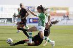 Betis Féminas - Real Sociedad - Fernando Ruso - 25432.JPG