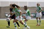 Betis Féminas - Real Sociedad - Fernando Ruso - 25415.JPG