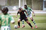 Betis Féminas - Real Sociedad - Fernando Ruso - 25449.JPG