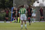Betis Féminas - Real Sociedad - Fernando Ruso - 25406.JPG