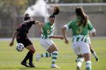 Betis Féminas - Real Sociedad - Fernando Ruso - 25414.JPG
