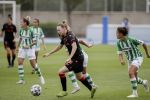 Betis Féminas - Real Sociedad - Fernando Ruso - 25442.JPG