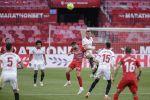 Sevilla FC - Granada - Fernando Ruso - 25491.JPG