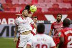 Sevilla FC - Granada - Fernando Ruso - 25459.JPG