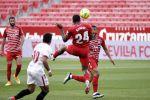 Sevilla FC - Granada - Fernando Ruso - 25475.JPG