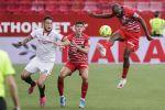 Sevilla FC - Granada - Fernando Ruso - 25484.JPG