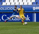 Oviedo - Girona 035.JPG