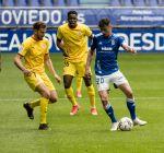 Oviedo - Girona 038.JPG