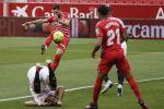 Sevilla FC - Granada - Fernando Ruso - 25464.JPG