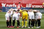Sevilla FC - Granada - Fernando Ruso - 25457.JPG