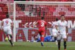 Sevilla FC - Granada - Fernando Ruso - 25466.JPG