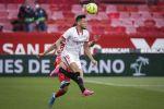 Sevilla FC - Granada - Fernando Ruso - 25477.JPG
