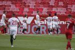 Sevilla FC - Granada - Fernando Ruso - 25469.JPG