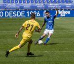 Oviedo - Girona 023.JPG